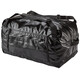 Patagonia Lightweight Black Hole Travel Luggage 30l black